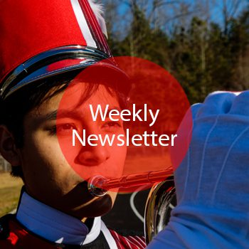 Download the Weekly Update